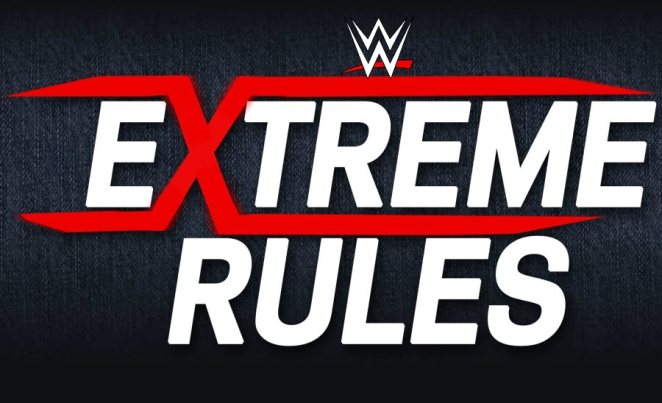 Extreme_Rules_poster