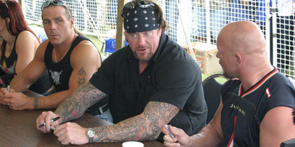 shawn-michaels-undertaker-stone-cold